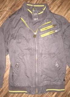 Демисезонная одежда   Купить или продать новую и б у одежду, товары ... a7019572108