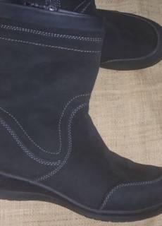 207c13d79 Зимние ботинки | Купить или продать новую и б/у одежду товары и ...