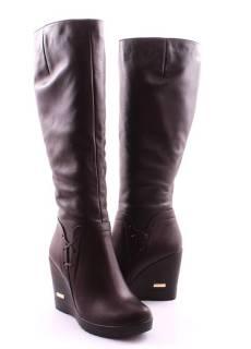 7025ed5d2 Зимние сапоги | Купить или продать новую и б/у одежду товары и ...
