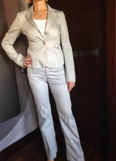 e5a66fdbf9c Женский брючный костюм МЕХХ 44 Mexx 420грн · Добавить в избранное