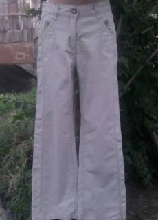 Пижамы, халаты   Купить или продать новую и б у одежду, товары и ... b4b29e8d1df