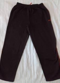 Штаны   Купить или продать новую и б у одежду, товары и услуги по ... 5fcfaee79a1