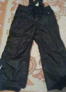 Демисезонная одежда   Купить или продать новую и б у одежду, товары ... 08df4ebb625