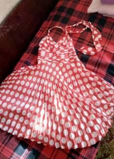 eced9760d0abe96 Сарафаны   Купить или продать новую и б/у одежду товары и услуги по ...