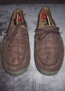 4345f214d729 Домашняя обувь   Купить или продать новую и б у одежду, товары и ...