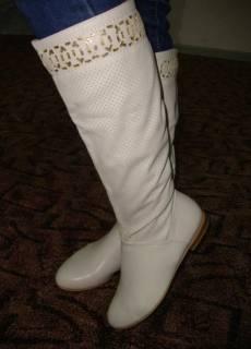 f614c8a504c4 Женская обувь   Купить или продать новую и б у одежду, товары и ...