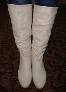 Женская обувь   Купить или продать новую и б у одежду, товары и ... 96b59d81575