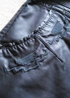 BERSHKA   Купить или продать новую и б у одежду, товары и услуги по ... 5772f43a804