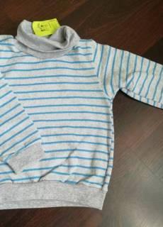 Водолазки, регланы   Купить или продать новую и б у одежду, товары и ... e88b9382276