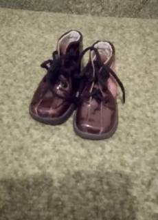 17e9c6fec Демисезонная обувь | Купить или продать новую и б/у одежду товары и ...