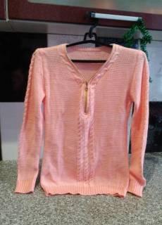 547900f982ae Свитера | Купить или продать новую и б/у одежду товары и услуги по ...