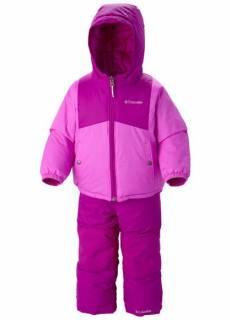 Зимняя одежда   Купить или продать новую и б у одежду, товары и ... bf03c6afffa