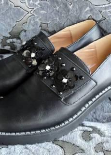 a6eb987dc Женская обувь   Купить или продать новую и б/у одежду товары и ...