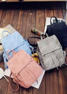 d4ed2f15 Аксессуары | Купить или продать новую и б/у одежду товары и услуги ...