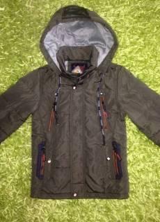 b6e9f223bcca Демисезонная одежда | Купить или продать новую и б/у одежду товары и ...