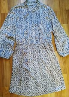 8d31034b667f Mango   Купить или продать новую и б/у одежду товары и услуги по Украине