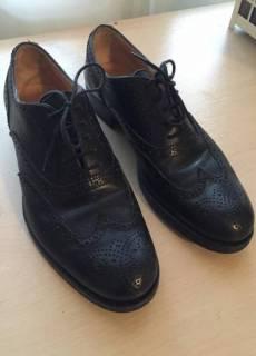 e376d9a57 Классические туфли   Купить или продать новую и б/у одежду товары и ...