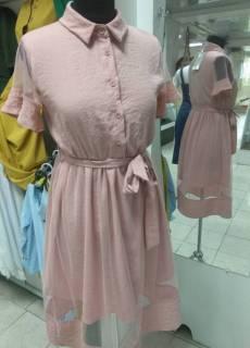 10f50167d5c Стильное платье 38 500грн