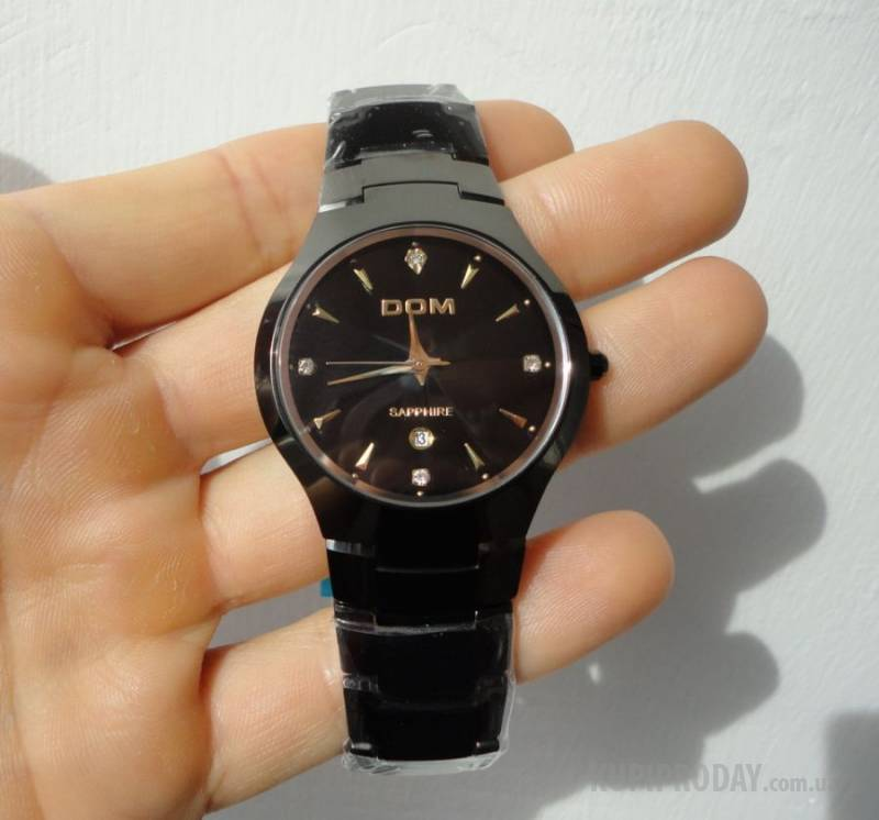 Часы dom продать официальный сайт стоимость часы омега